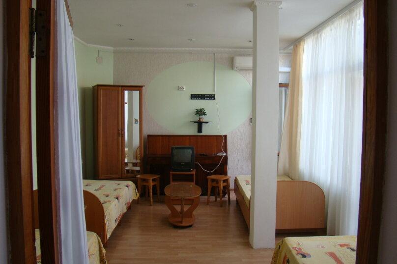 """Мини-отель """"Adore"""", улица Спендиарова, 9 на 5 номеров - Фотография 37"""