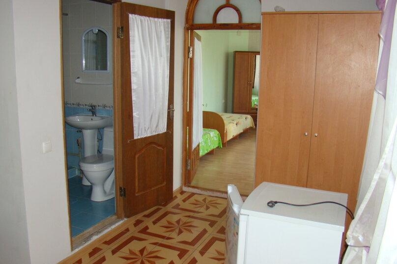 """Мини-отель """"Adore"""", улица Спендиарова, 9 на 5 номеров - Фотография 40"""