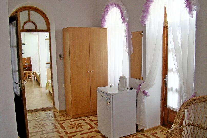"""Мини-отель """"Adore"""", улица Спендиарова, 9 на 5 номеров - Фотография 44"""