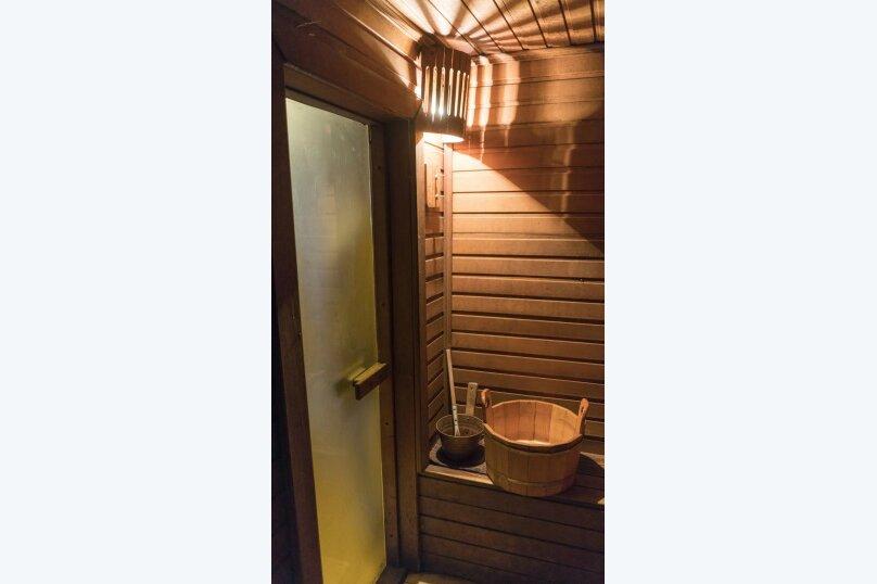 Дом на 6-8 человек., 60 кв.м. на 4 человека, 1 спальня, Внуковская улица, 92, Дмитров - Фотография 4