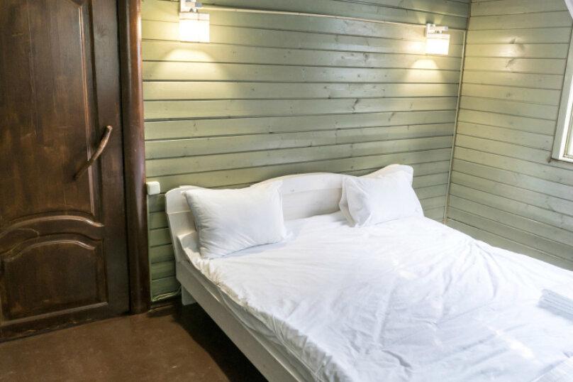 Дом, 150 кв.м. на 8 человек, 2 спальни, Внуковская, 92, Дмитров - Фотография 8