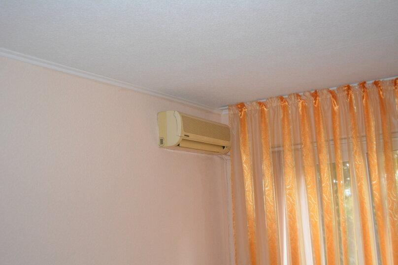 2-комн. квартира, 50 кв.м. на 5 человек, улица Лазарева, 48, Лазаревское - Фотография 12
