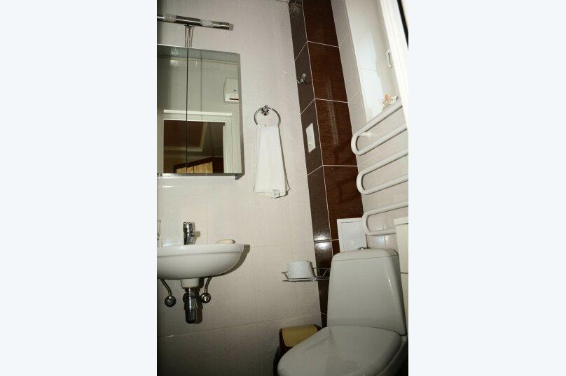 """Гостевой дом """"Вояж"""", Московская улица, 46 на 5 комнат - Фотография 23"""