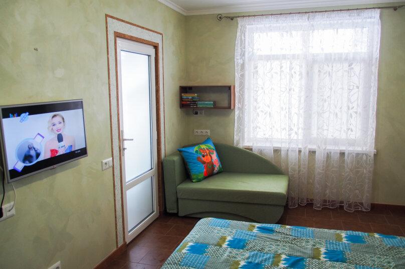 """Гостевой дом """"Вояж"""", Московская улица, 46 на 5 комнат - Фотография 26"""