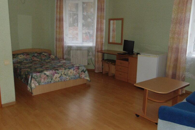 """Гостиница """"Ника"""", Крестьянская улица, 19 на 19 комнат - Фотография 8"""