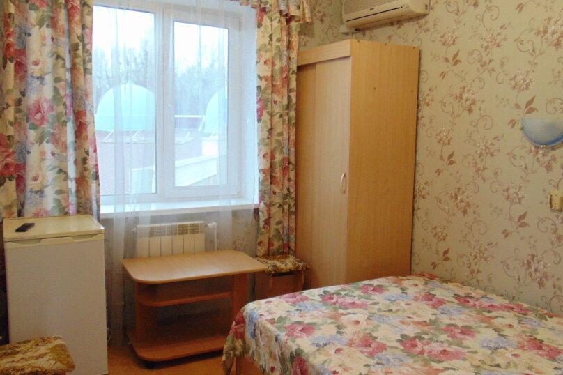 """Гостиница """"Ника"""", Крестьянская улица, 19 на 19 комнат - Фотография 10"""