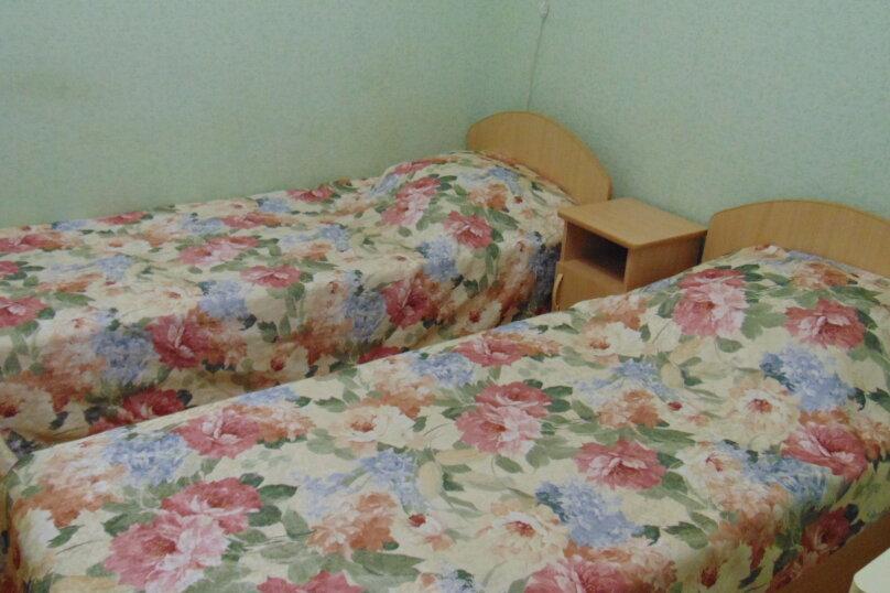 """Гостиница """"Ника"""", Крестьянская улица, 19 на 19 комнат - Фотография 11"""