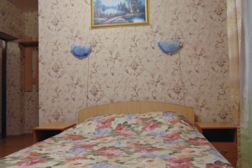 """Гостиница """"Ника"""", Крестьянская улица, 19 на 19 комнат - Фотография 12"""