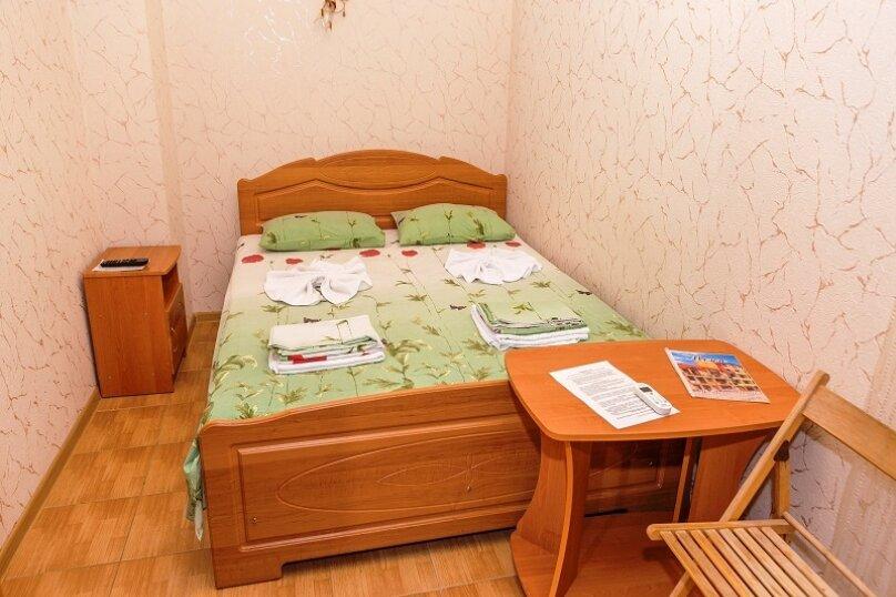 Одноместный комфорт, Черноморская набережная, 36В, Феодосия - Фотография 1