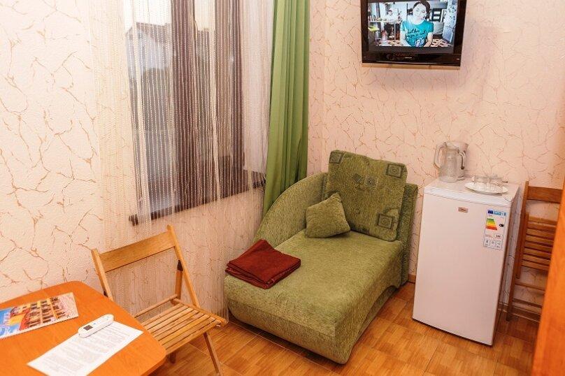 Одноместный комфорт, Черноморская набережная, 36В, Феодосия - Фотография 5