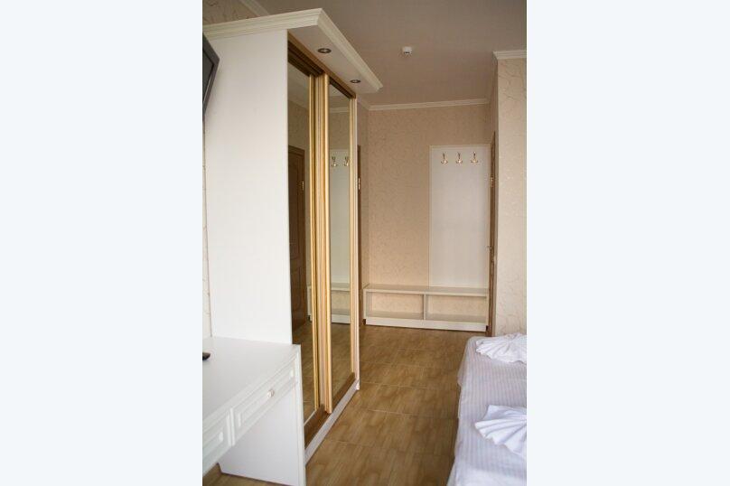Отдельная комната, Черноморская набережная, 36В, Феодосия - Фотография 6