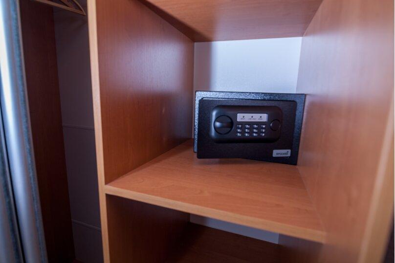 Отдельная комната, Черноморская набережная, 36В, Феодосия - Фотография 9