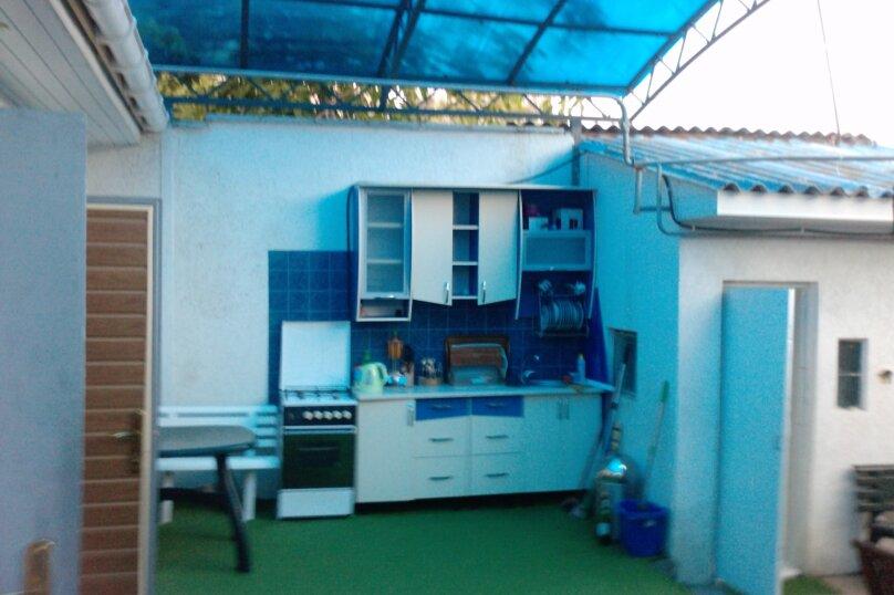 Дом, 65 кв.м. на 6 человек, 2 спальни, проспект Ленина, 16, Евпатория - Фотография 7