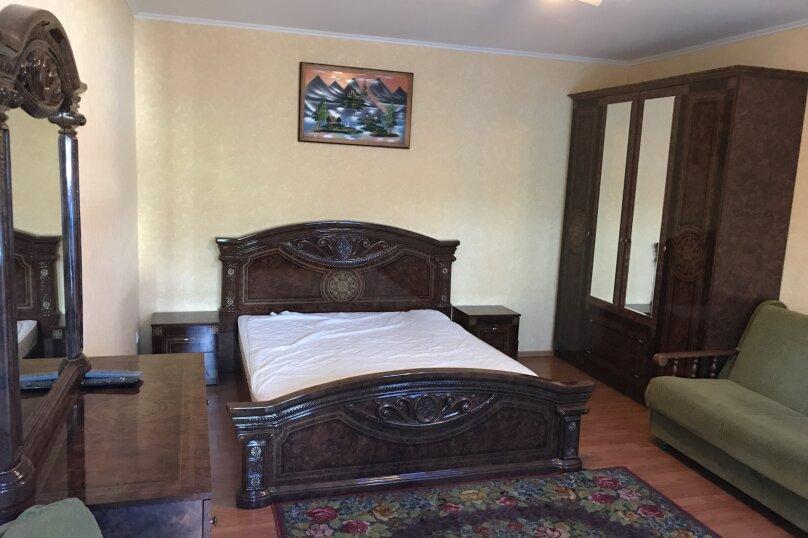 Дом, 65 кв.м. на 6 человек, 2 спальни, проспект Ленина, 16, Евпатория - Фотография 10