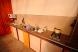 Гостиница, Курортная, 10 на 7 комнат - Фотография 9