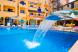 Отель, Черноморская набережная на 40 номеров - Фотография 2