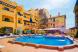Отель, Черноморская набережная на 40 номеров - Фотография 4
