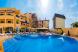 Отель, Черноморская набережная на 40 номеров - Фотография 5