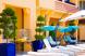 Отель, Черноморская набережная на 40 номеров - Фотография 6