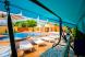 Отель, Черноморская набережная на 40 номеров - Фотография 7