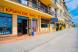 Отель, Черноморская набережная на 40 номеров - Фотография 13