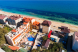 Отель, Черноморская набережная на 40 номеров - Фотография 34
