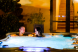 Отель, Черноморская набережная на 40 номеров - Фотография 37