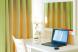 Отель, Черноморская набережная на 40 номеров - Фотография 41
