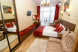 Отель, Черноморская набережная на 40 номеров - Фотография 44