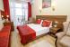 Отель, Черноморская набережная на 40 номеров - Фотография 45
