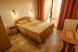 Отель, Черноморская набережная на 40 номеров - Фотография 49