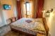 Отель, Черноморская набережная на 40 номеров - Фотография 50