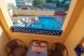 Отель, Черноморская набережная на 40 номеров - Фотография 52