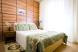 Отель, Черноморская набережная на 40 номеров - Фотография 53
