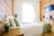 Отель, Черноморская набережная на 40 номеров - Фотография 54