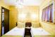 Отель, Черноморская набережная на 40 номеров - Фотография 56