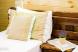 Отель, Черноморская набережная на 40 номеров - Фотография 57