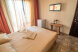 Полулюкс, Черноморская набережная, Феодосия с балконом - Фотография 3