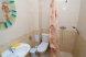 Отдельная комната, Черноморская набережная, Феодосия с балконом - Фотография 8