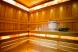 Трехкомнатные апартаменты с русской баней и купелью, Черноморская набережная, Феодосия - Фотография 11