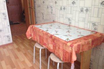 1-комн. квартира, 35 кв.м. на 3 человека, проспект Ленина, Тула - Фотография 4