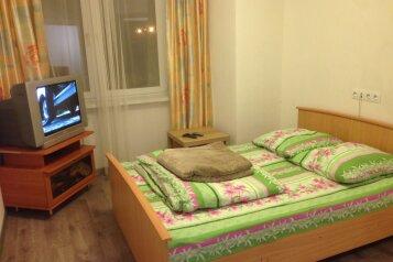 1-комн. квартира, 30 кв.м. на 3 человека, проспект Ленина, Тула - Фотография 1