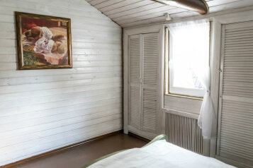 Дом, 150 кв.м. на 8 человек, 2 спальни, Внуковская, Дмитров - Фотография 2