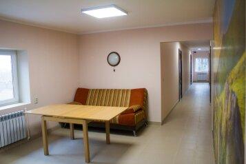Гостиница, 4-й переулок на 8 номеров - Фотография 3