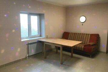 Гостиница, 4-й переулок на 8 номеров - Фотография 4