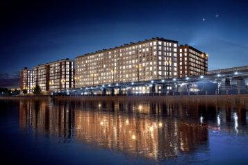 Апарт-отель 4*, набережная Макарова на 160 номеров - Фотография 2