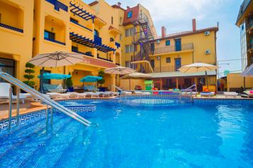 Отель, Черноморская набережная на 40 номеров - Фотография 3