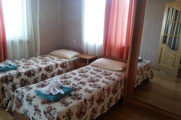 Дом  на Радиогорке, 150 кв.м. на 7 человек, 3 спальни, 4-я Равелинная улица, 21, Севастополь - Фотография 3