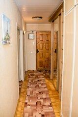 Хостел , улица Рокоссовского на 3 номера - Фотография 3
