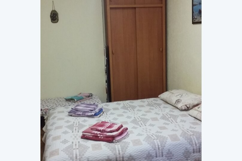 Эллинг, 25 кв.м. на 2 человека, 1 спальня, Симферопольская улица, 87-2, Евпатория - Фотография 2